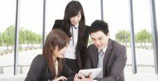 small business insurance Singapore