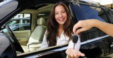 car motor insurance Singapore