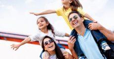 best travel insurance singapore